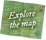 Expore the Map