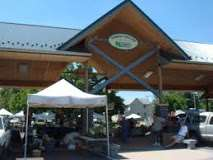 harrisonburg-farmers-market