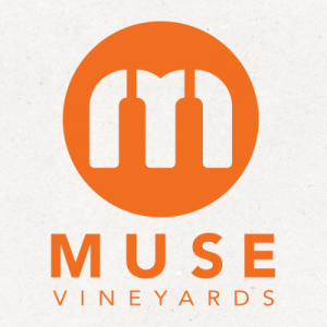 muse_vineyards