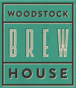 woodstock_brewhouse