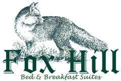 fox-hill-bb-suites