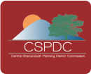 Central Shenandoah 